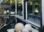 luxury_home_6_own_suite_raanana_4