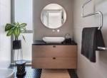 luxury_home_raanana2
