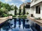 luxury_home_raanana3