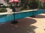 luxury_home_raanana_swimming_pool1