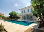 luxury_home_raanana_swimming_pool2